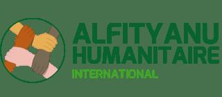 alfityanu.org